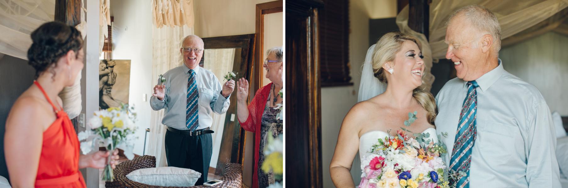 Erin & Craig Byron Bay Wedding Photography 13.jpg
