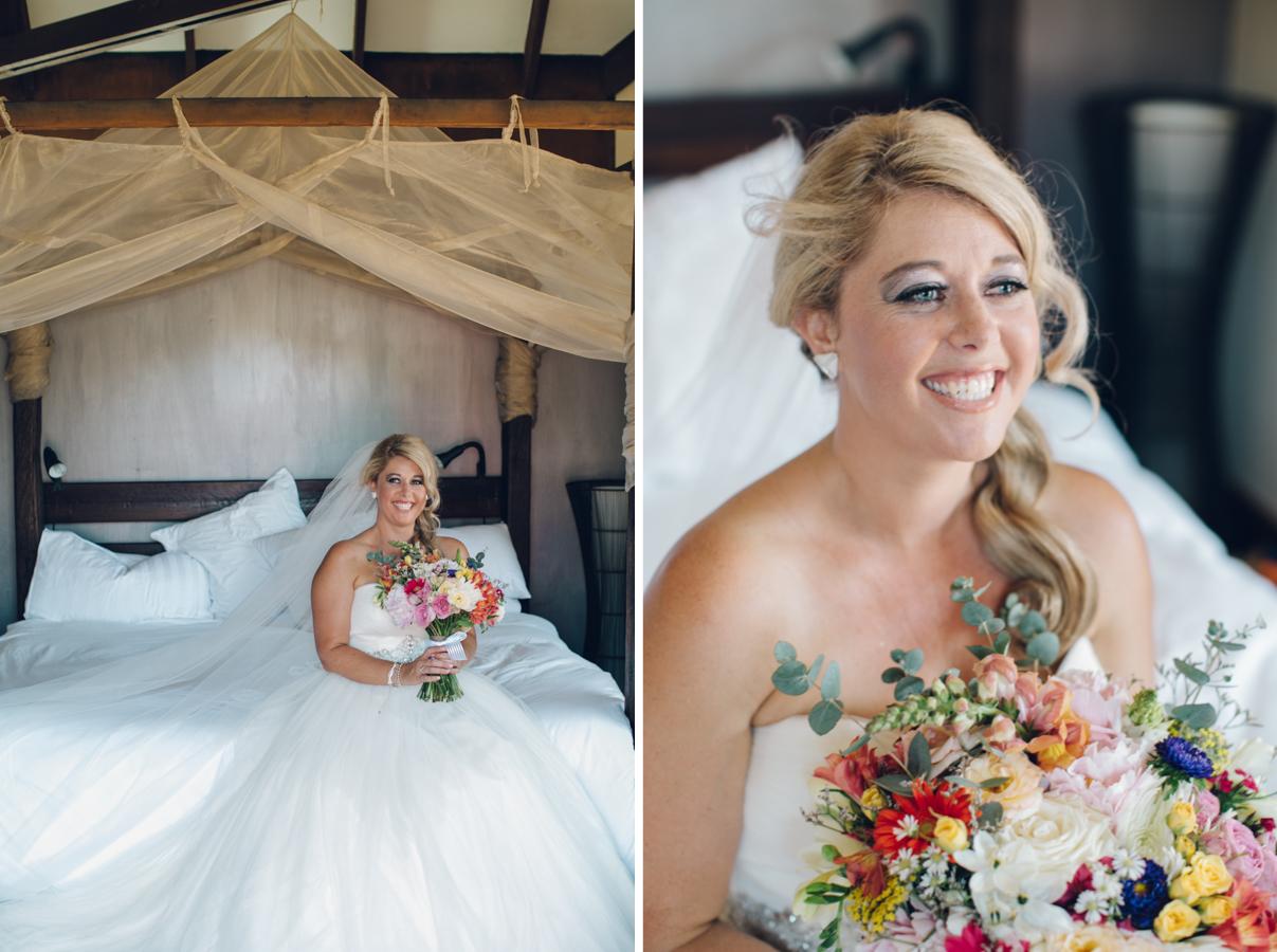 Erin & Craig Byron Bay Wedding Photography 12.jpg