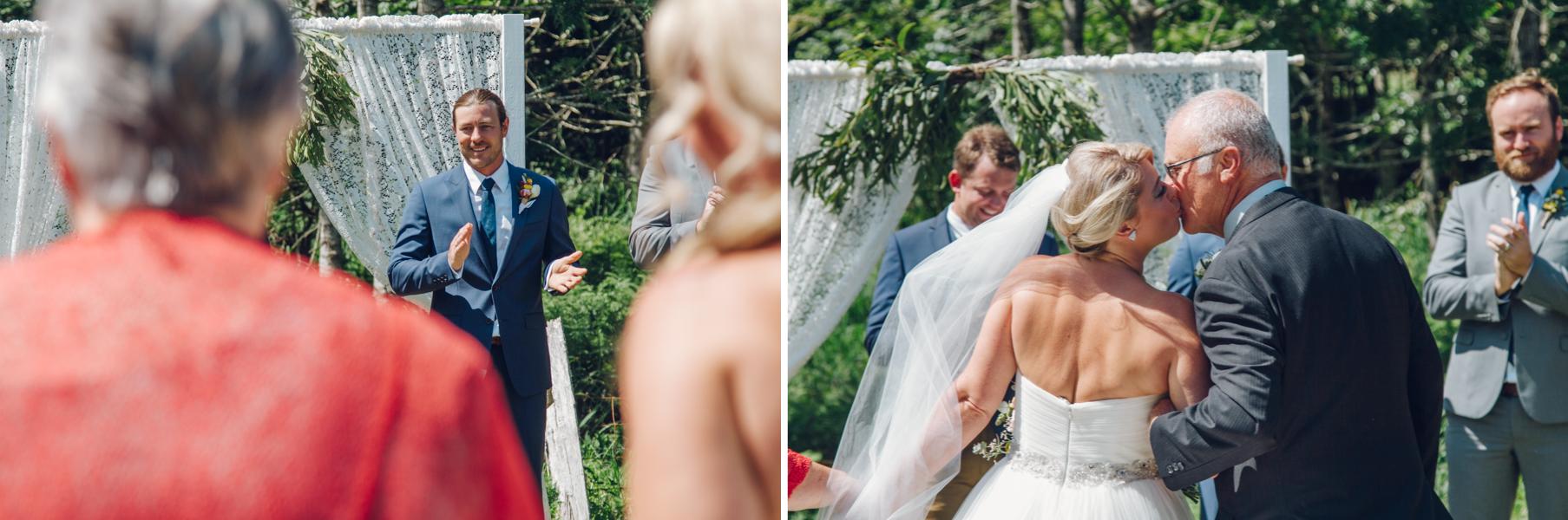 Erin & Craig Byron Bay Wedding Photography 14.jpg