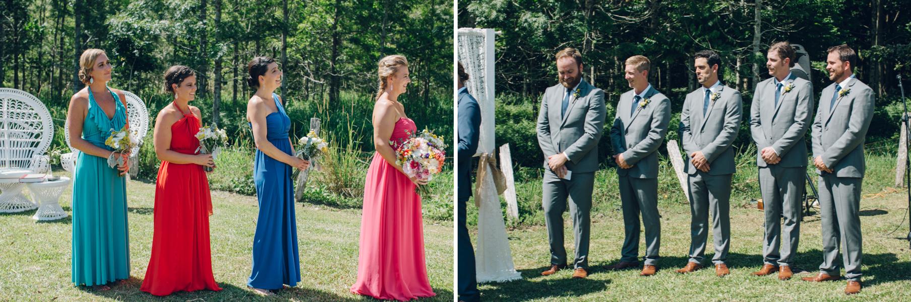 Erin & Craig Byron Bay Wedding Photography 16.jpg