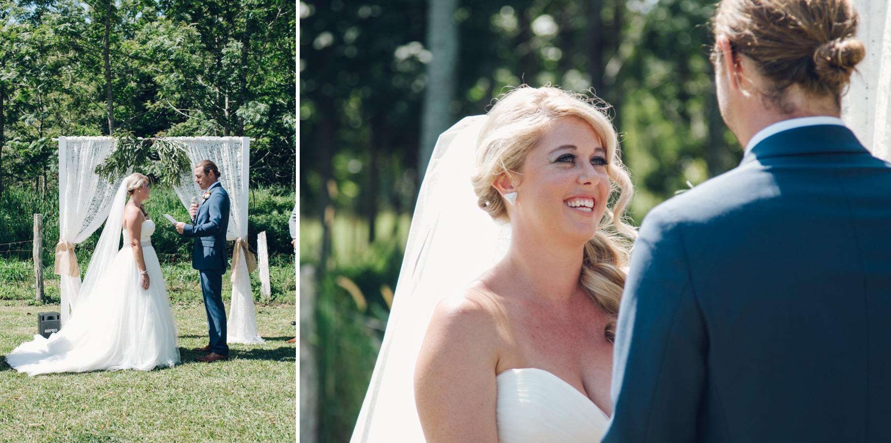 Erin & Craig Byron Bay Wedding Photography 15.jpg