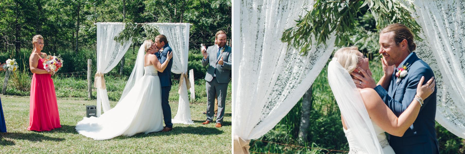 Erin & Craig Byron Bay Wedding Photography 17.jpg