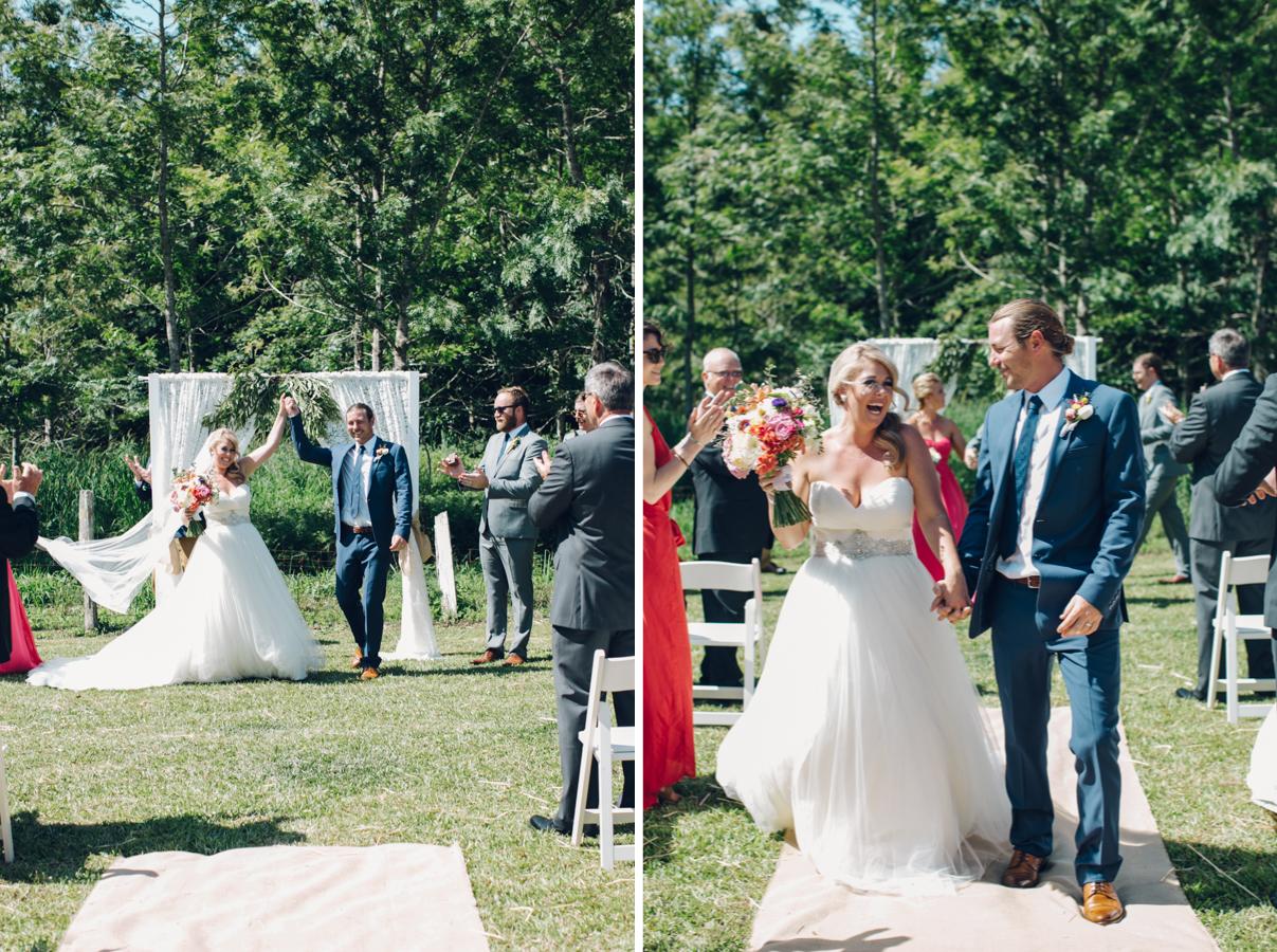 Erin & Craig Byron Bay Wedding Photography 18.jpg