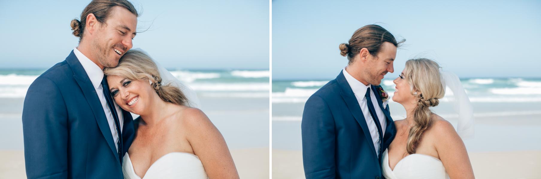Erin & Craig Byron Bay Wedding Photography 20.jpg