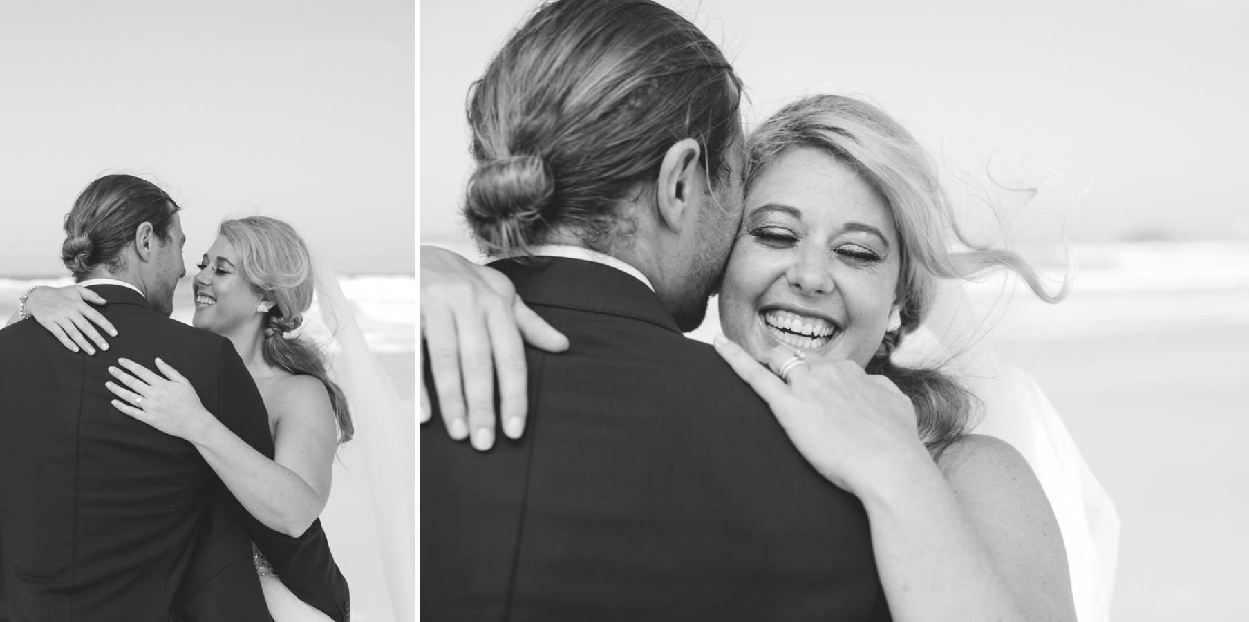 Erin & Craig Byron Bay Wedding Photography 23.jpg