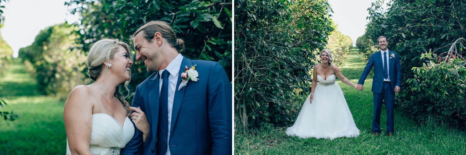 Erin & Craig Byron Bay Wedding Photography 26.jpg