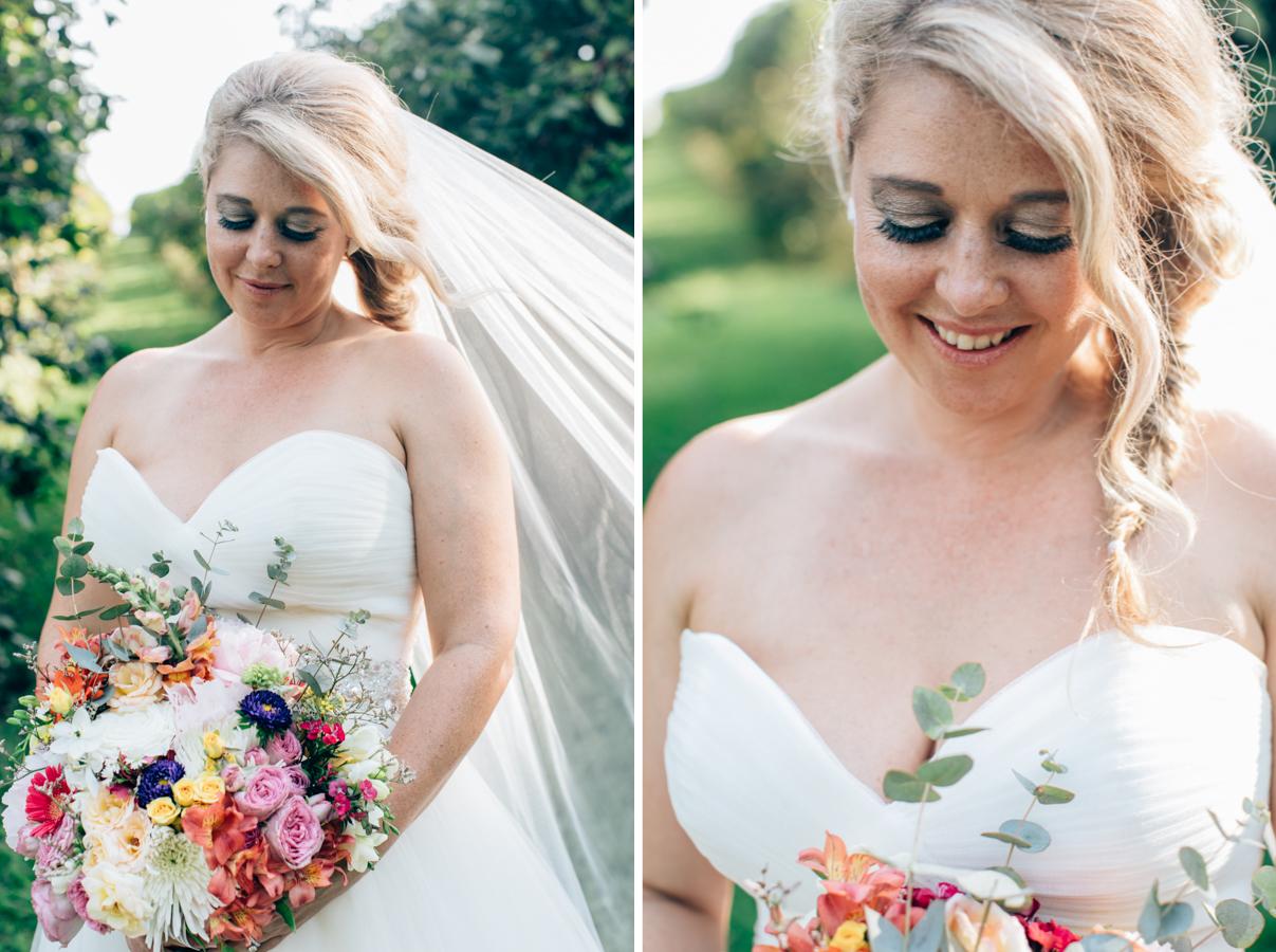Erin & Craig Byron Bay Wedding Photography 28.jpg