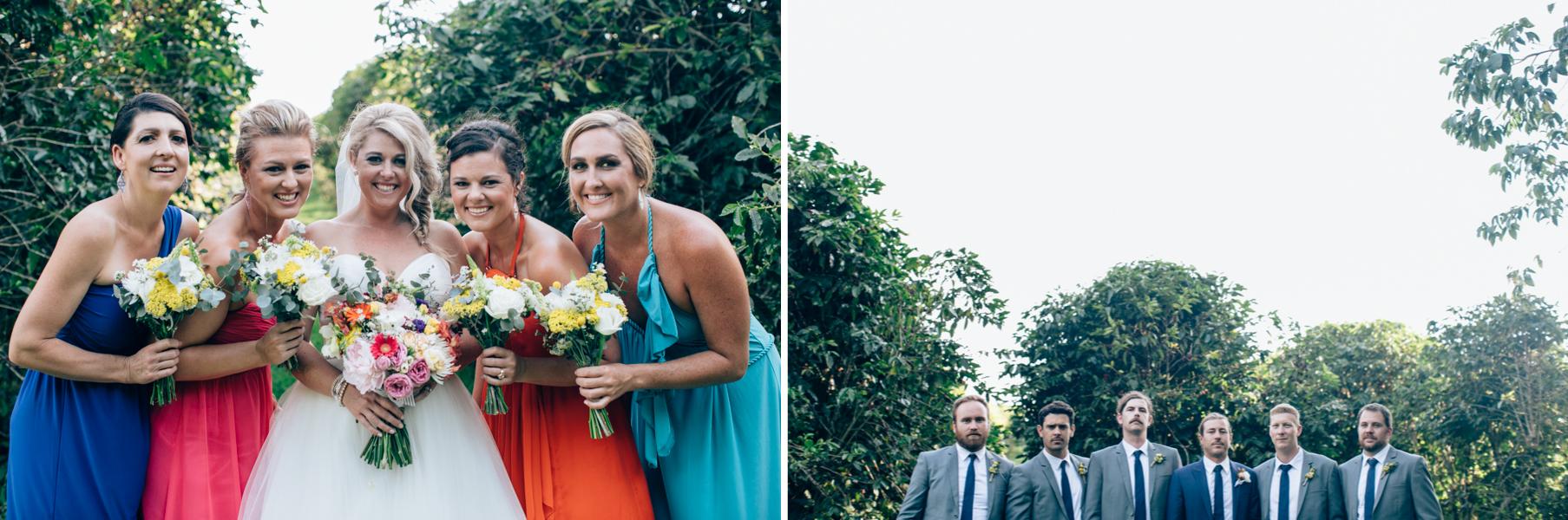 Erin & Craig Byron Bay Wedding Photography 29.jpg