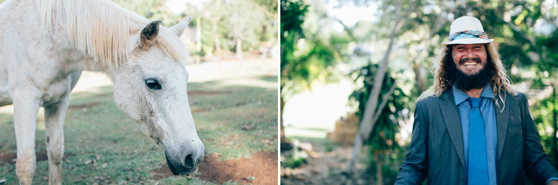 Erin & Craig Byron Bay Wedding Photography 30.jpg