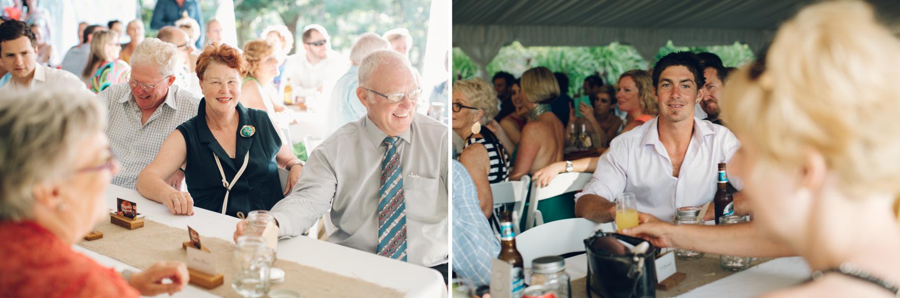 Erin & Craig Byron Bay Wedding Photography 32.jpg