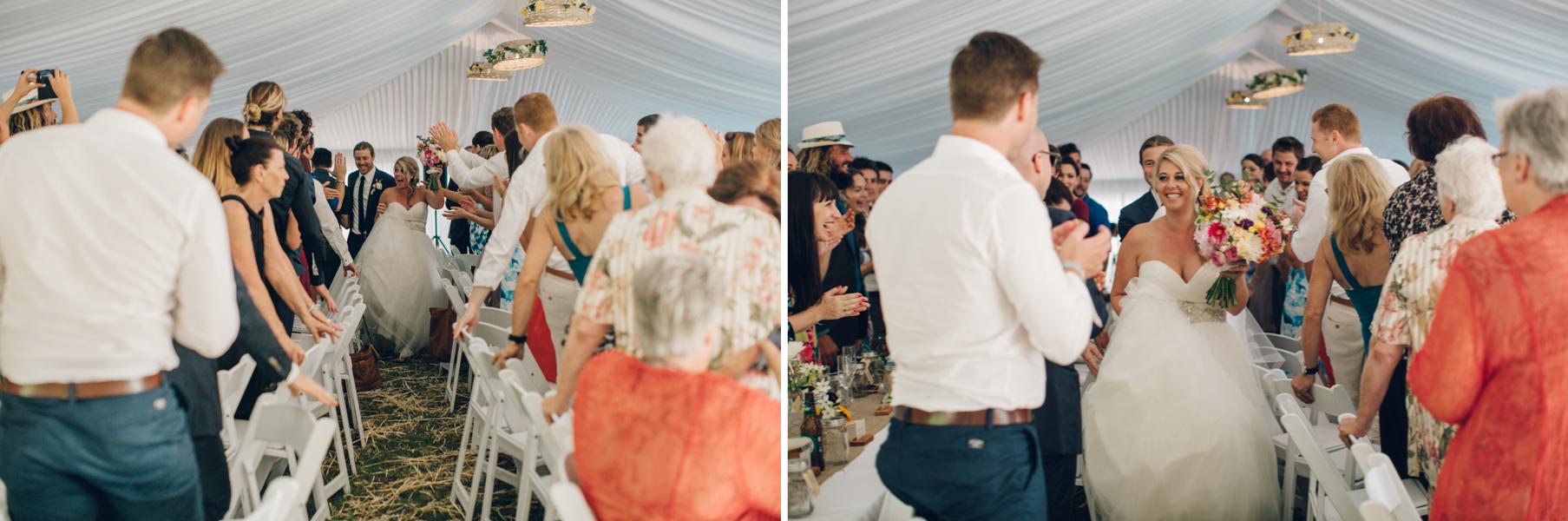 Erin & Craig Byron Bay Wedding Photography 31.jpg