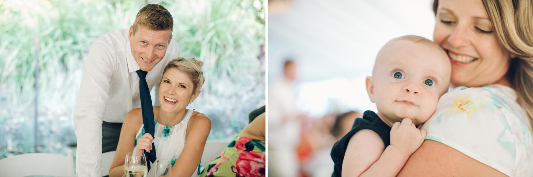 Erin & Craig Byron Bay Wedding Photography 33.jpg