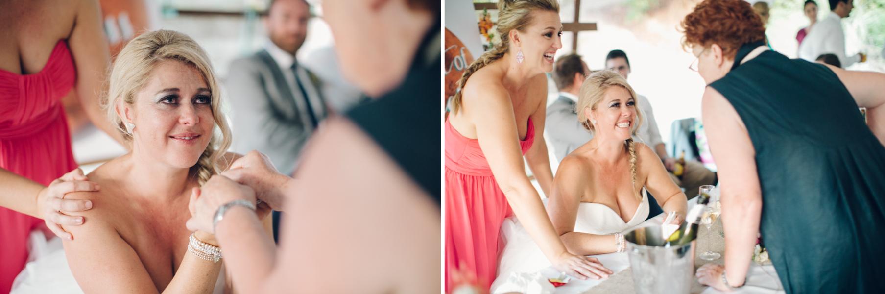 Erin & Craig Byron Bay Wedding Photography 34.jpg
