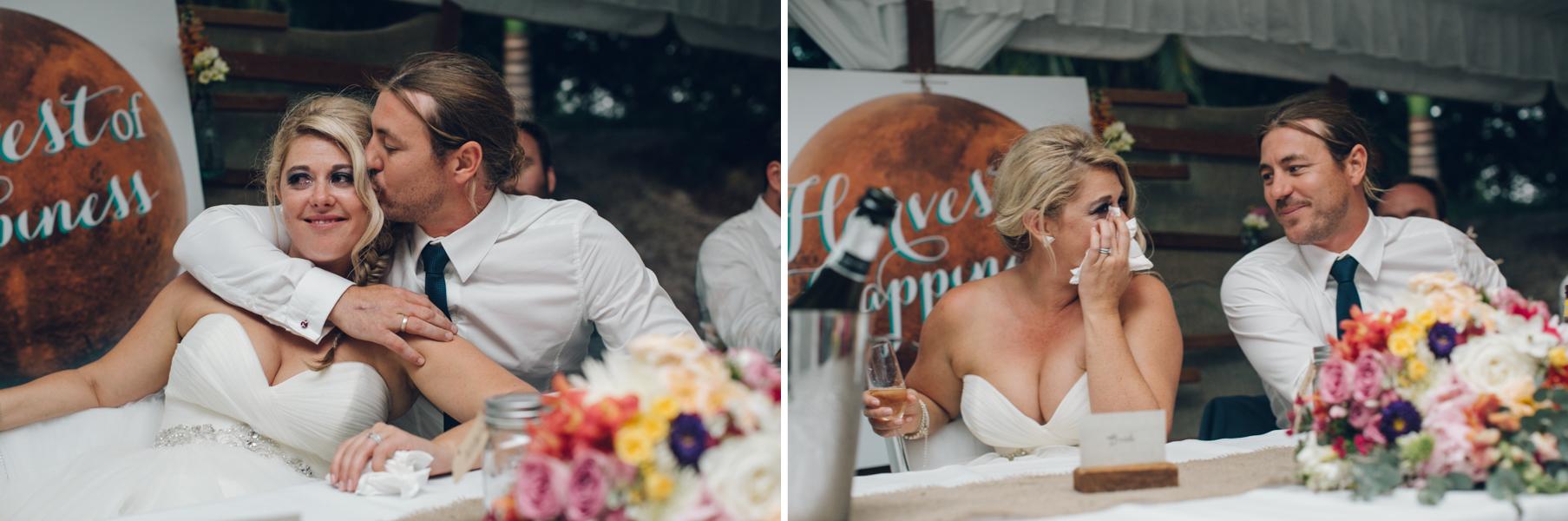 Erin & Craig Byron Bay Wedding Photography 36.jpg