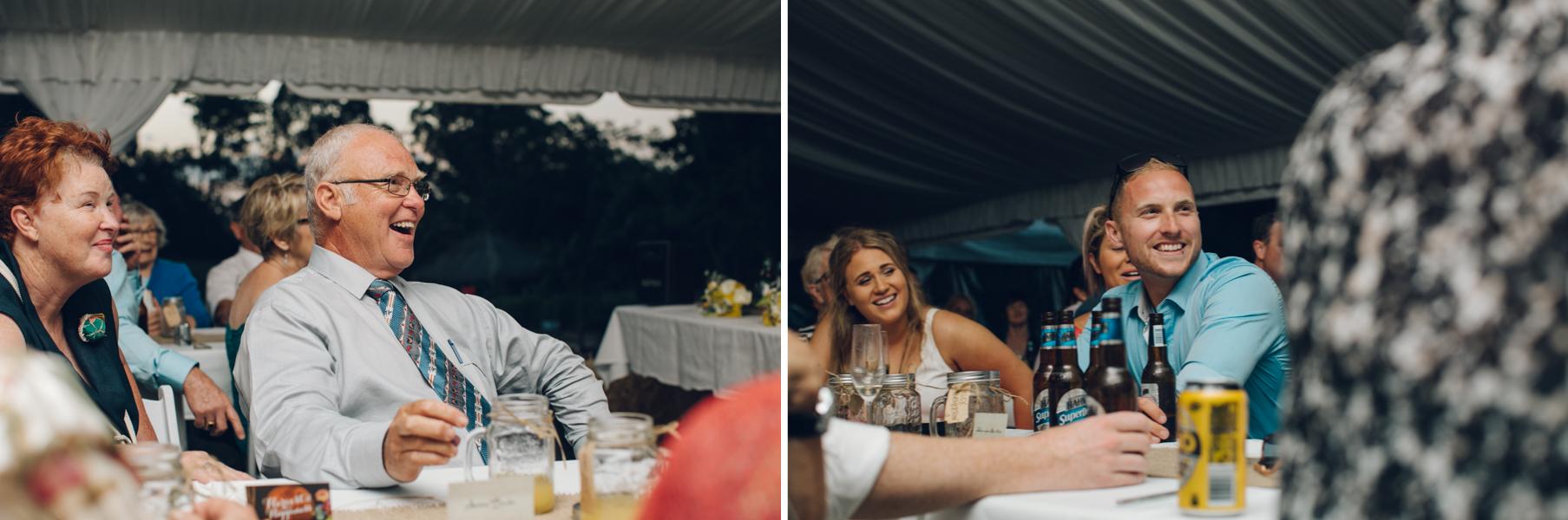 Erin & Craig Byron Bay Wedding Photography 37.jpg