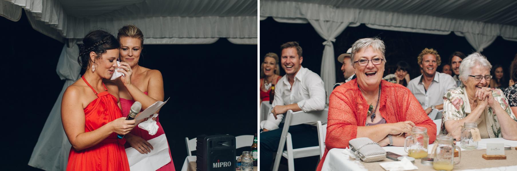 Erin & Craig Byron Bay Wedding Photography 38.jpg