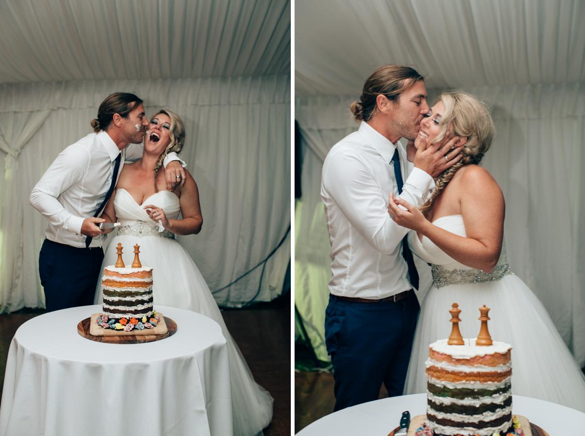 Erin & Craig Byron Bay Wedding Photography 40.jpg
