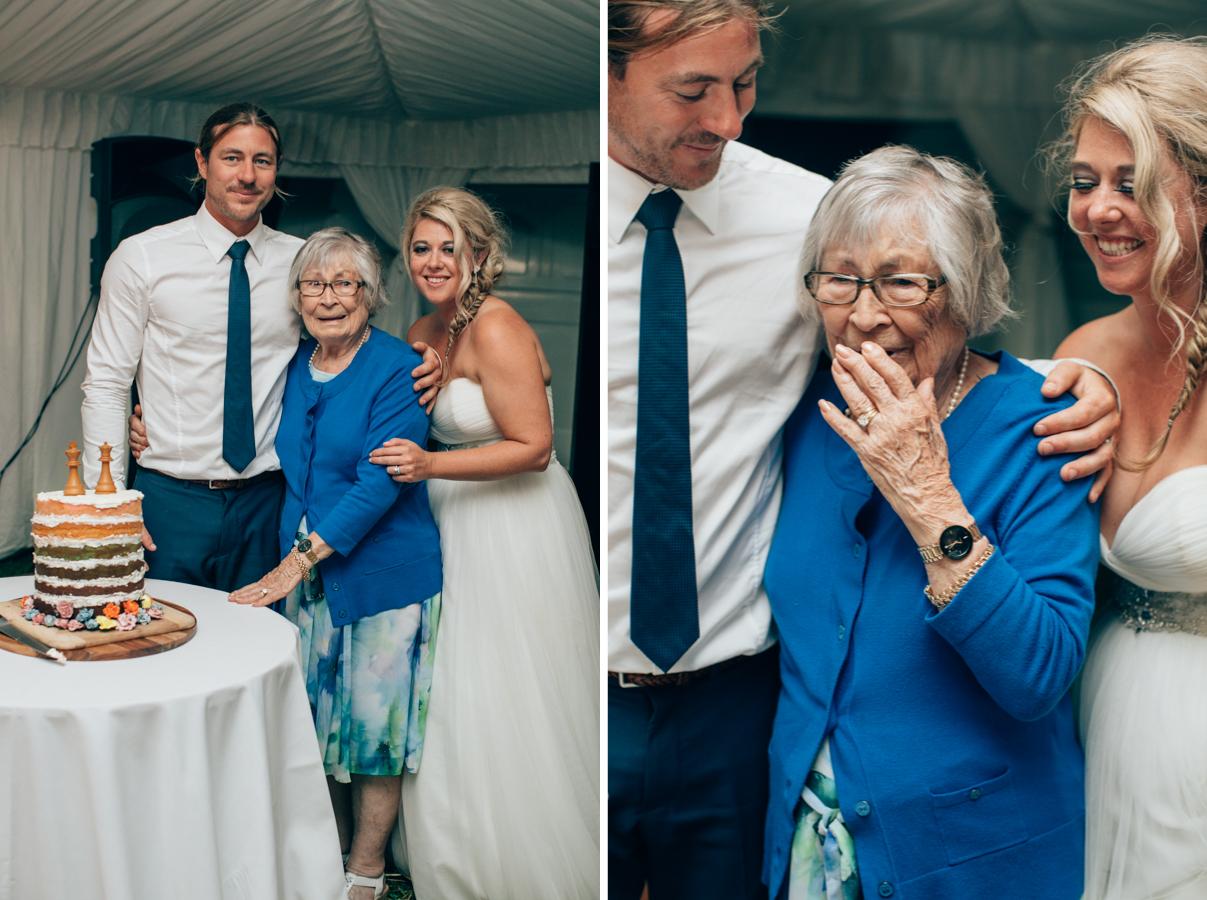 Erin & Craig Byron Bay Wedding Photography 41.jpg