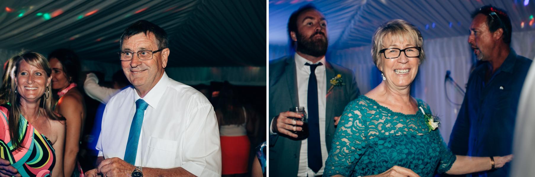 Erin & Craig Byron Bay Wedding Photography 44.jpg