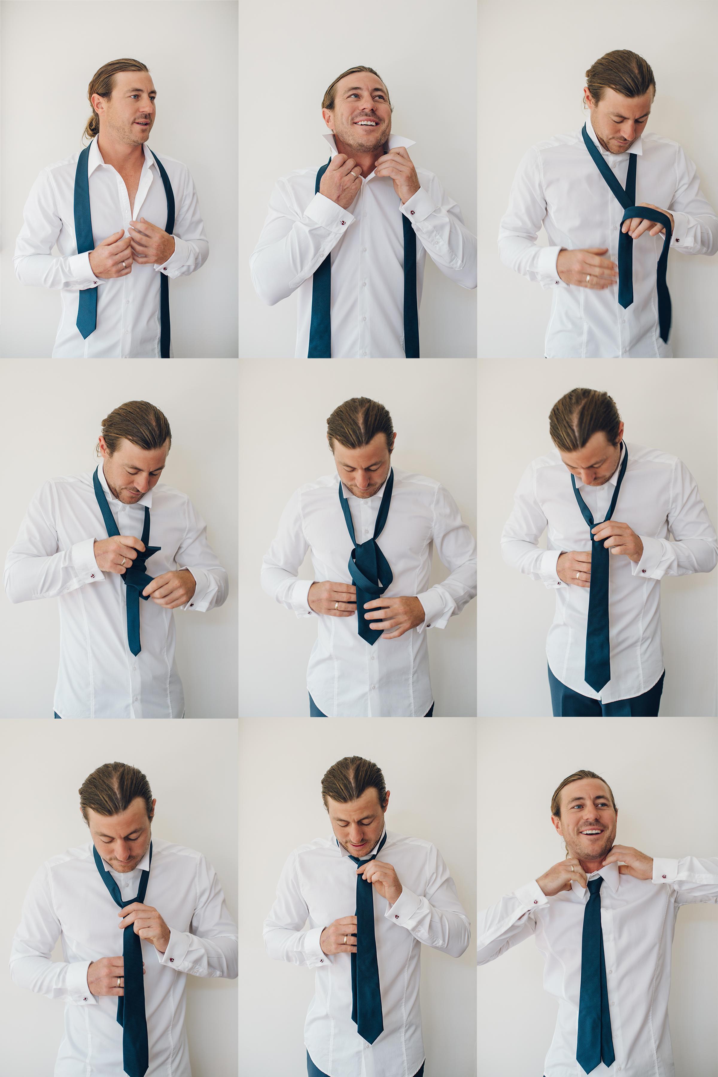 E&C Wedding Composite Tie.jpg