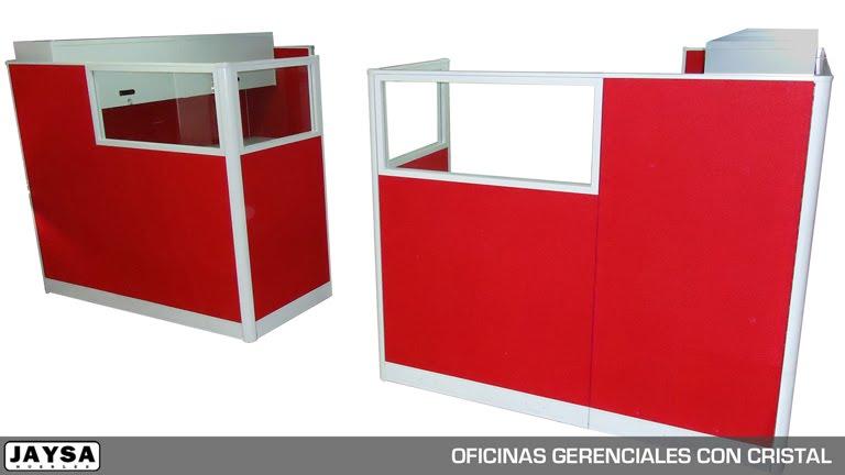 Oficinas Gerenciales con cristal3.jpg
