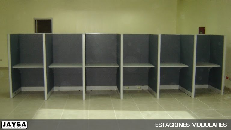 Estaciones 5.jpg