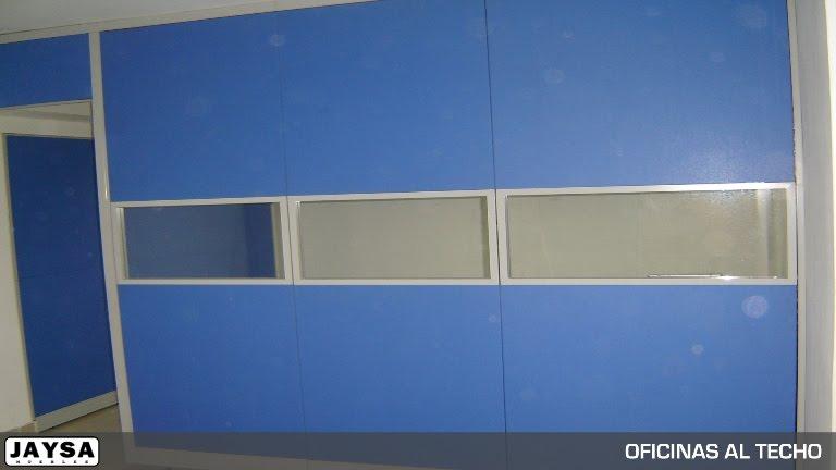 Oficinas al techo.jpg