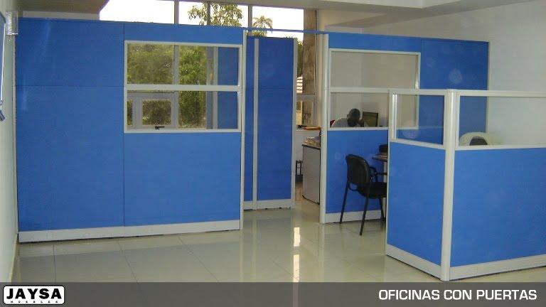 Oficinas con Puertas.jpg