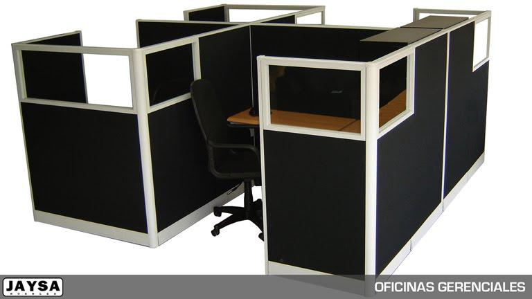 Oficinas Gerenciales con cristal2.jpg