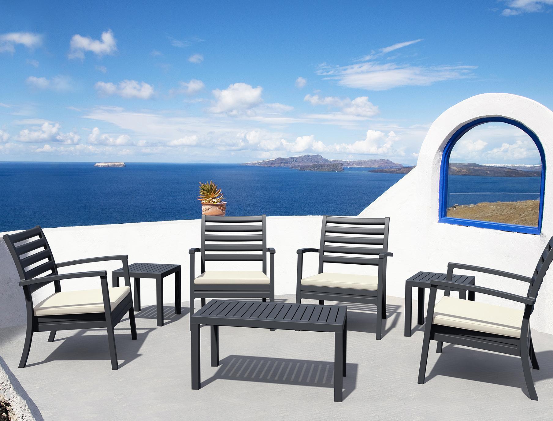 new_contract_gallery_390_artemis_xl_ocean_side_table_ocean_table@2x.jpg