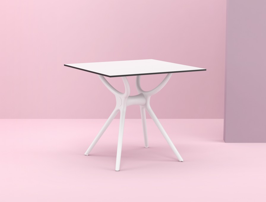 AIR TABLE 80