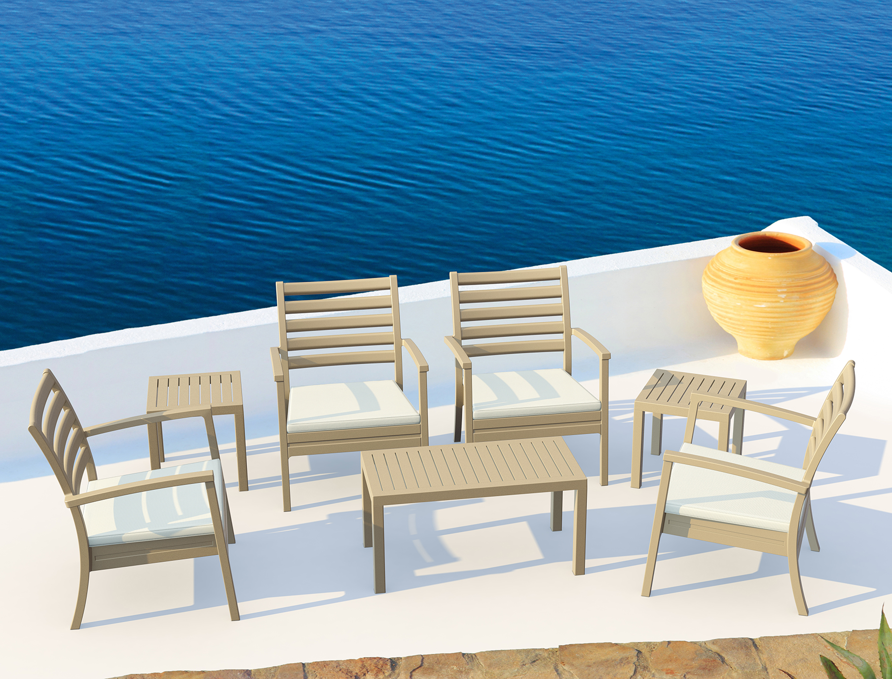 new_contract_gallery_384_artemis_xl_ocean_side_table_ocean_table@2x.jpg