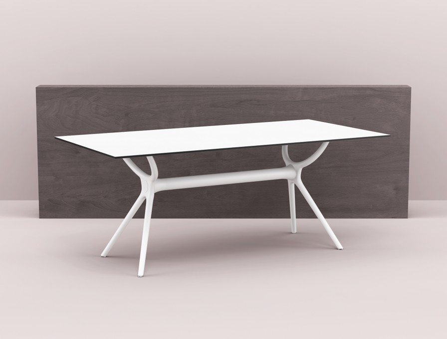 AIR TABLE 180
