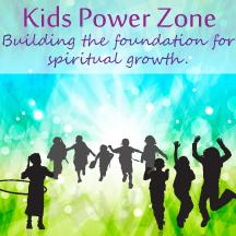 kids-power-zone