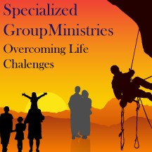 group-ministries