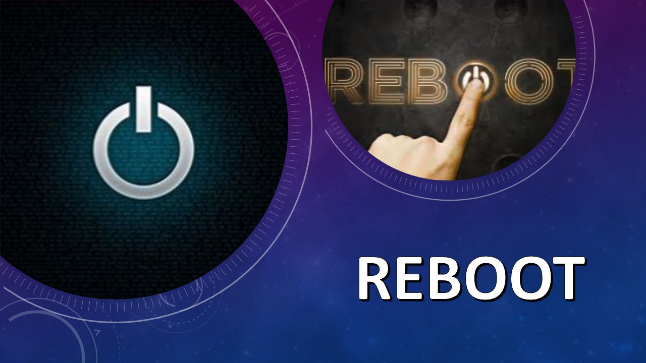 RebootTitle.jpg