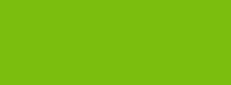 colour block.jpg