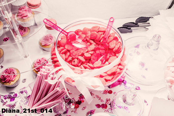 Diana_21st_014.jpg