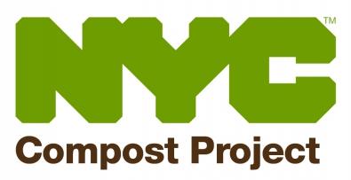 compost-project-logo_multi.jpg.jpg