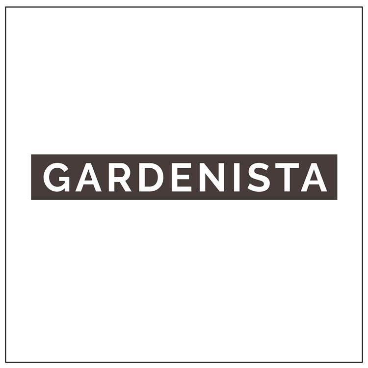 gardenista.jpg