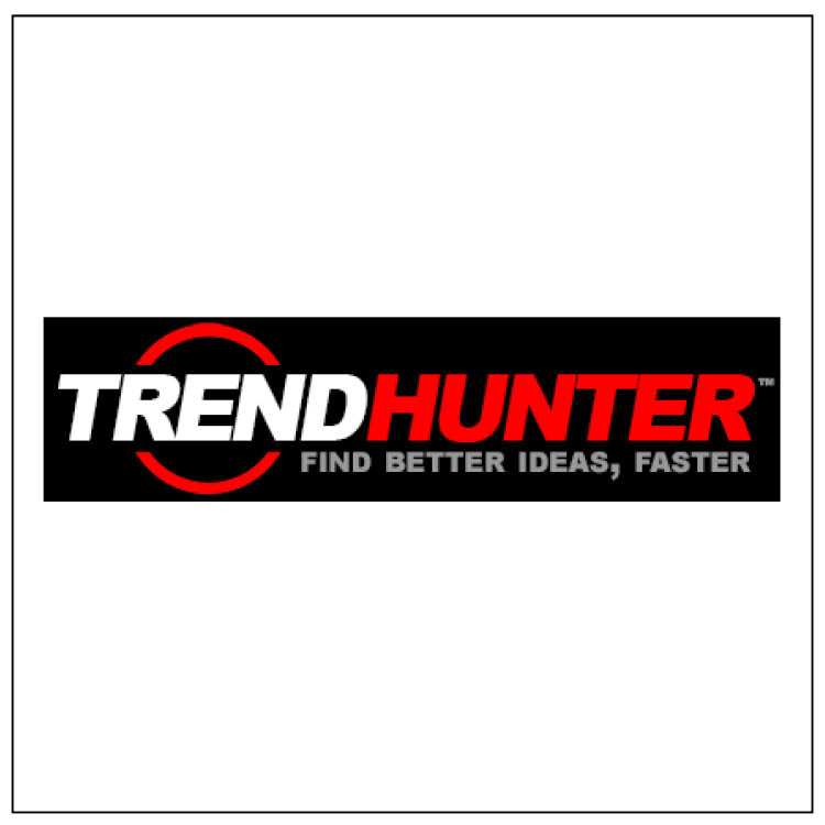 trendhunter.jpg