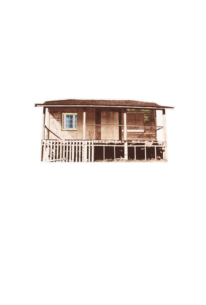 Kintsugi cabin VI.jpg