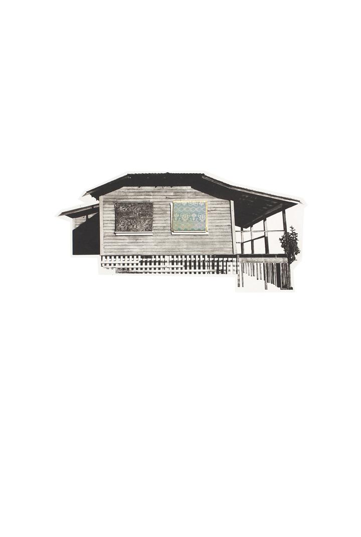 Hall-Patch_Kintsugi cabin IV.jpg