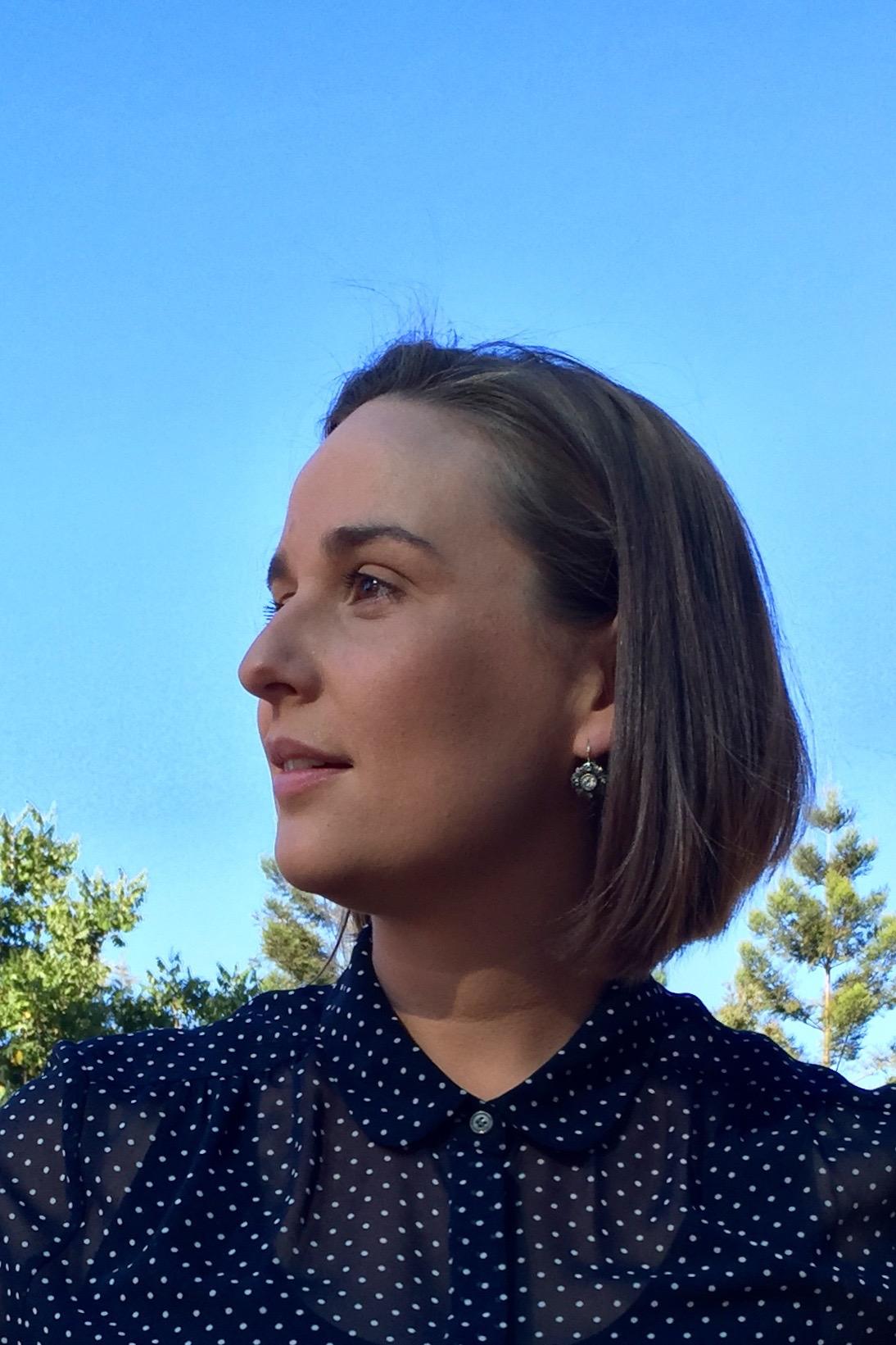 Claire_profile.jpg