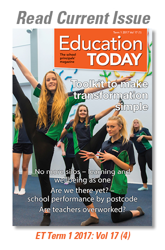 education today cover.jpg