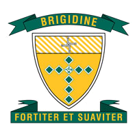 Brigidine College.png