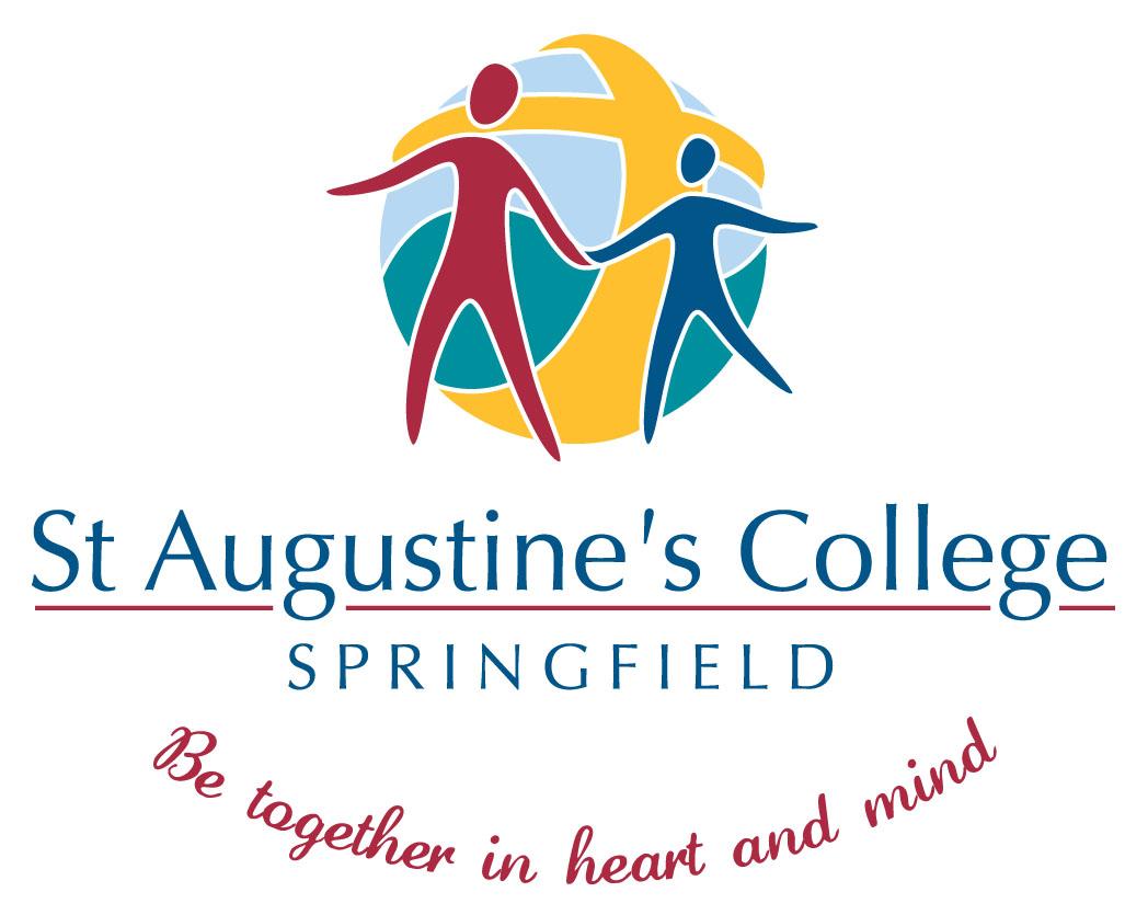 St Augustines.jpg