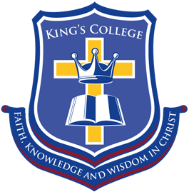 Kings College Warrnambool.png