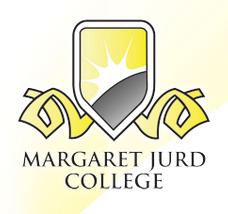 Margaret Jurd College.png