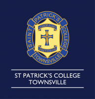 St Patricks Townsville.png